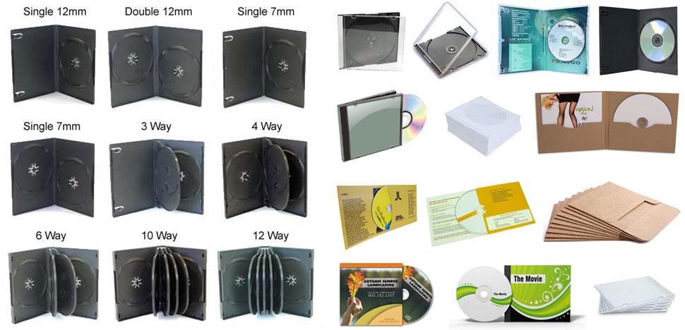 قاب سی دی | قاب دی وی دی | قاب CD | قاب DVD | کاور سی دی | کاور دی وی دی | جلد سی دی | جعبه سی دی | جلد دی وی دی | جلد مقوایی سی دی | باکس سی دی | دیجیپک